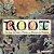 ROOT + EXPANSÃO RIBEIRINHOS + SLEEVES - Imagem 4