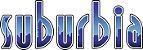SUBURBIA - Imagem 5