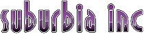 SUBURBIA INC - Imagem 5
