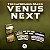 TERRAFORMING MARS - VENUS NEXT - Imagem 2