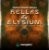 TERRAFORMING MARS: HELLAS & ELYSIUM (EXPANSÃO) - Imagem 1