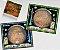 TERRAFORMING MARS: HELLAS & ELYSIUM (EXPANSÃO) - Imagem 2
