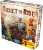TICKET TO RIDE - Imagem 1