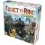 TICKET TO RIDE: EUROPA - Imagem 1