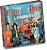 TICKET TO RIDE: LONDRES - Imagem 1