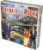 TICKET TO RIDE: NEW YORK - Imagem 1