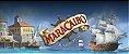 MARACAIBO (PRÉ-VENDA) - Imagem 3
