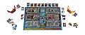 MARVEL BATTLEGROUNDS (COM INSERT) - Imagem 3
