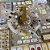 Tekhenu: Obelisco do Sol - Imagem 3