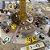 Tekhenu: Obelisco do Sol - Imagem 4