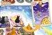 Bunny Kingdom in the Sky - Imagem 7