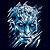 Rei da Noite - Game of thrones - Imagem 2