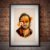 Breaking Bad - Jesse Pinkman - Imagem 1