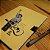 Caderno - Belchior - Imagem 3