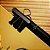 Caderno - Belchior - Imagem 5