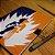 Caderno - DBZ (Goku vs. Vegeta) - Imagem 3
