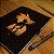 Caderno - DBZ (Goku) - Imagem 3