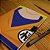 Caderno - DBZ (Goku - Minimalista) - Imagem 3