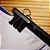 Caderno - DBZ (Vegeta - Minimalista) - Imagem 5