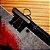 Caderno - Death Note (Humans) - Imagem 5