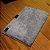Caderno - Death Note (Humans) - Imagem 7