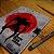 Caderno - Death Note (Humans) - Imagem 3