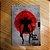 Caderno - Death Note (Humans) - Imagem 1