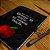 Caderno - Death Note (Deuses da Morte) - Imagem 3
