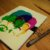 Caderno - Beatles (Fab4) - Imagem 3