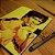 Caderno - Bruce Lee - Imagem 3