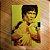 Caderno - Bruce Lee - Imagem 1
