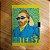Caderno - Van Gogh (Haters?) - Imagem 1