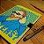 Caderno - Van Gogh (Haters?) - Imagem 3