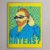 Caderno - Van Gogh (Haters?) - Imagem 2