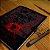Caderno - O Exterminador do Futuro (Terminator) - Imagem 3