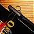 Caderno - Tarantino (Pulp Fiction) - Imagem 5