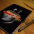 Caderno - Tarantino (Pulp Fiction) - Imagem 3