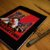 Caderno - Tarantino - Imagem 3