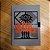 Caderno - Laranja Mecânica (Ultraviolence) - Imagem 1