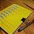 Caderno - Fight Club (Rules) - Imagem 3