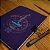 Caderno - De volta para o Futuro - Imagem 3