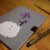 Caderno - O Pequeno Prince - Imagem 3