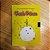 Caderno - O Pequeno Fresh Prince - Imagem 1