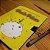 Caderno - O Pequeno Fresh Prince - Imagem 3