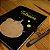Caderno - O Pequeno Príncipe em Tattoine - Imagem 3