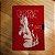 Caderno - Carrie - Imagem 1