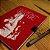 Caderno - Carrie - Imagem 3