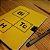 Caderno - Breaking Bad (Fórmula) - Imagem 3