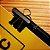 Caderno - Breaking Bad (Fórmula) - Imagem 5