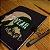 Caderno - The Last of Us - Imagem 3